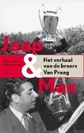Bekijk details van Jaap & Max