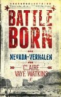 Bekijk details van Battleborn