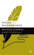 Bekijk details van Mister Ludwig