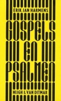 Bekijk details van Gospels en psalmen