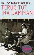 Terug tot Ina Damman