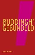 Bekijk details van Buddingh' gebundeld