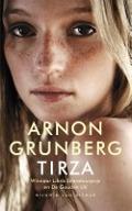 Bekijk details van Tirza