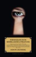 Bekijk details van Pornografie in de Nederlandse literatuur