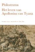 Bekijk details van Het leven van Apollonius van Tyana