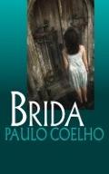 Bekijk details van Brida