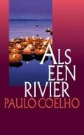 Bekijk details van Als een rivier