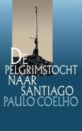 Bekijk details van De pelgrimstocht naar Santiago