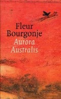 Bekijk details van Aurora Australis