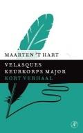 Bekijk details van Velasques Keurkorps Major