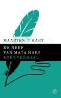 Bekijk details van De neef van Mata Hari
