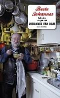 Bekijk details van Beste Johannes