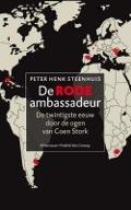 Bekijk details van De rode ambassadeur