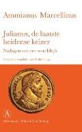 Bekijk details van Julianus, de laatste heidense keizer