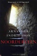 Bekijk details van Noorderveen