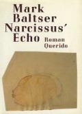 Bekijk details van Narcissus' echo