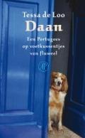 Bekijk details van Daan