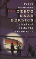 Bekijk details van Terug naar Berlijn