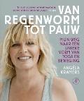 Bekijk details van Van regenworm tot pauw