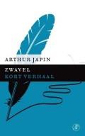 Bekijk details van Zwavel