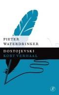 Bekijk details van Dostojevski