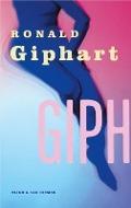 Bekijk details van Giph