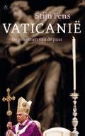 Bekijk details van Vaticanië