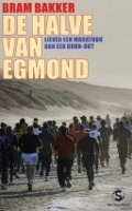 Bekijk details van De halve van Egmond