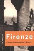 Bekijk details van Firenze