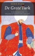 Bekijk details van De Grote Turk