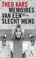 Bekijk details van Memoires van een slecht mens deel 2 1965-1991