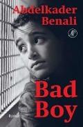 Bekijk details van Bad boy