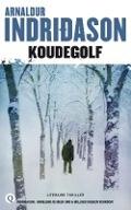 Bekijk details van Koudegolf
