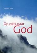 Bekijk details van Op zoek naar God