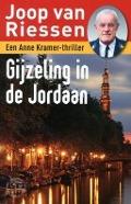Bekijk details van Gijzeling in de Jordaan