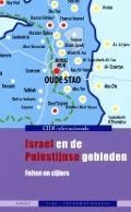 Bekijk details van Israel en de Palestijnse gebieden