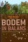Bekijk details van Bodem in balans