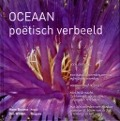 Bekijk details van Oceaan poëtisch verbeeld