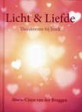 Bekijk details van Licht & liefde