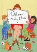Bekijk details van Welkom in de klas