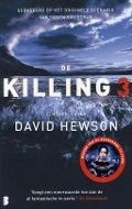 Bekijk details van De killing 3
