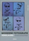 Bekijk details van Moderne fotografie verklaard