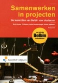 Bekijk details van Samenwerken in projecten