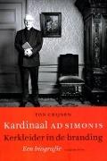 Bekijk details van Kardinaal Ad Simonis