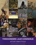 Bekijk details van Tweehonderd jaar Koninkrijk