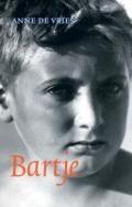 Bekijk details van Bartje