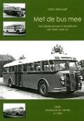Bekijk details van Met de bus mee; Dl. 1