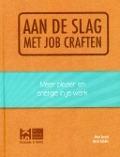 Bekijk details van Aan de slag met job craften