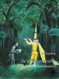 Bekijk details van De sprookjesverteller; 6