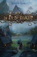 Bekijk details van De Nedergrim; Boek 1